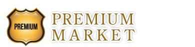 プレミアムマーケット